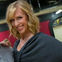 Haley Haugham - 2155 Dance - Instructor